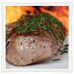 Jeherztes Geknüngel Steakgewürz