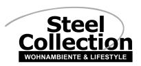 steel-collection